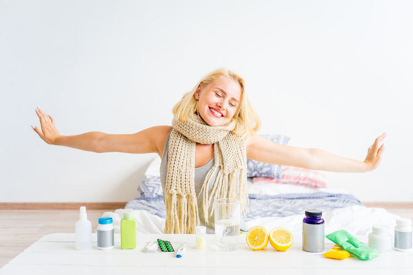 Como-tomar-vitamina-C