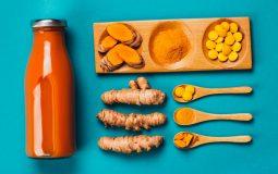 Curcumina: o que é a curcumina lipossomal?