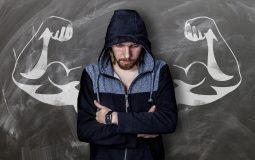 Falta de ferro: causas, sintomas e prevenção