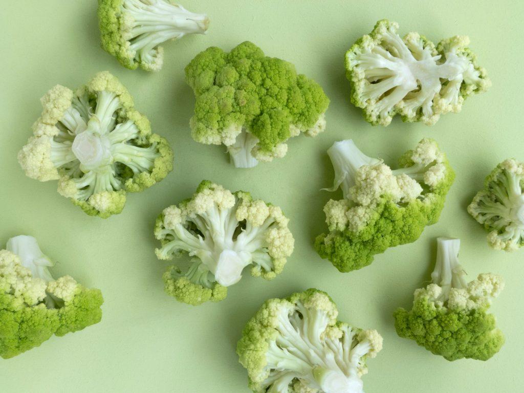 alimentos com vitamina k
