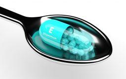 Descubra quais são os benefícios da vitamina E