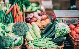 Alimentos com vitaminas: quais são os mais nutritivos?