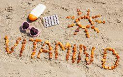 Vitamina D baixa: causas, consequências e tratamento