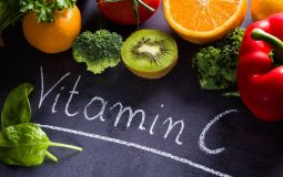 Vitamina C: para que serve?