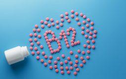 Excesso de vitamina B12: sintomas, causas e prevenção
