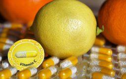 Falta de vitamina C: sintomas, causas, tratamento e prevenção