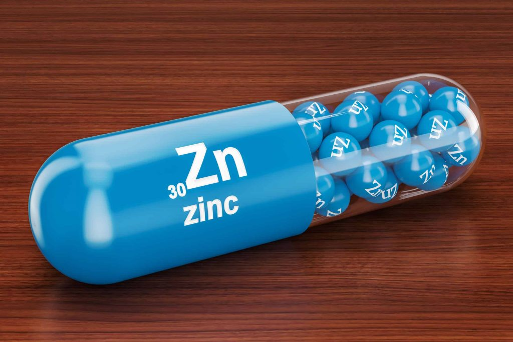 Beneficios-do-zinco