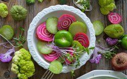 Alimentos com vitamina K: quais os mais ricos neste nutriente?