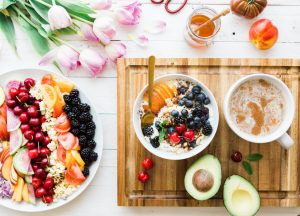 Alimentos probióticos: quais são os melhores?